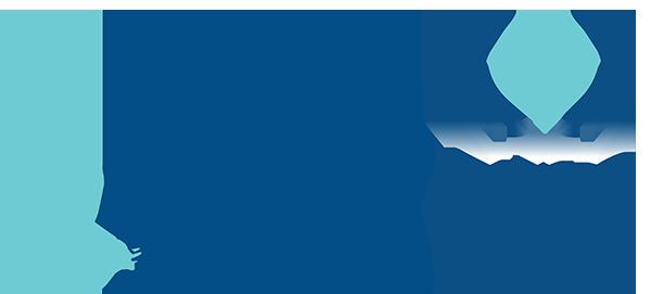L-Work & EPS