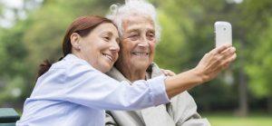 AKO SA SPRÁVAŤ K STARŠÍM KLIENTOM PODĽA ETIKY?