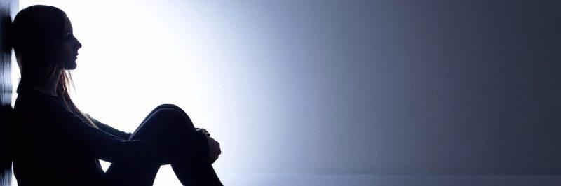 A súlyos depresszió tünetei - Egészség | Femina